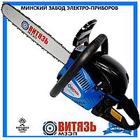 Бензопила в металле Витязь БП-52/5,2