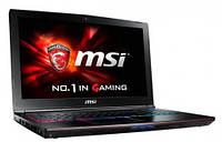 Ноутбук MSI GE62 2QF (GE622QF-406XPL), фото 1