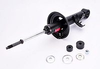 Амортизатор передний левый газомаслянный KYB Toyota Hi-Lux III 2X2 (04-) 341398