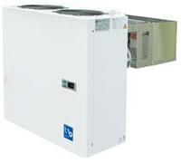 Ремонт холодильных установок