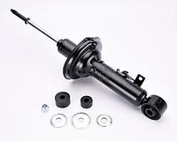 Амортизатор передний правый газомаслянный KYB Toyota Hi-Lux III 2X2 (04-) 341397, фото 1