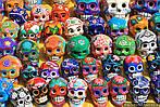 """Экскурсионный тур по Мексике """"Гран Мехико"""" на 8 ночей / 9 дней., фото 2"""