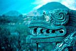 """Экскурсионный тур по Мексике """"Гран Мехико"""" на 8 ночей / 9 дней., фото 5"""