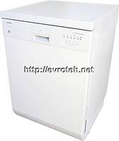 Посудомойка Siemens SE24631/24