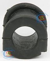 1400578180 Втулка стабілізатора CK (Преміум) переднього Джилі Geely СК (аналог), фото 1
