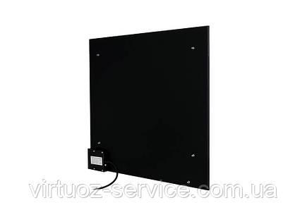 Керамический обогреватель Stinex Ceramic 350/220 Standart plus black, фото 2