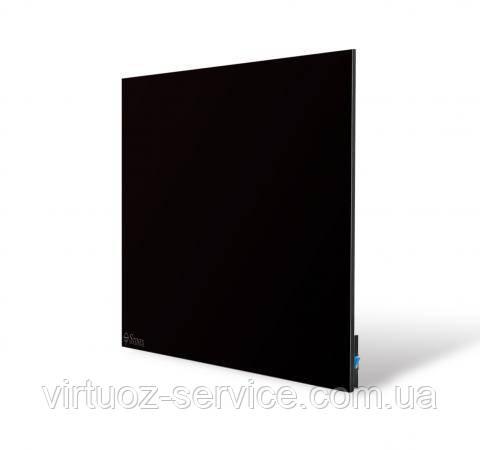 Керамический обогреватель Stinex Ceramic 350/220 Standart plus black
