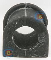 1014013175 Втулка стабилизатора EC-8 (Оригинал) переднего Geely Emgrand Эмгранд ЕС8, фото 1
