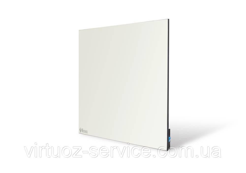 Керамический обогреватель Stinex Ceramic 350/220 Standart plus white