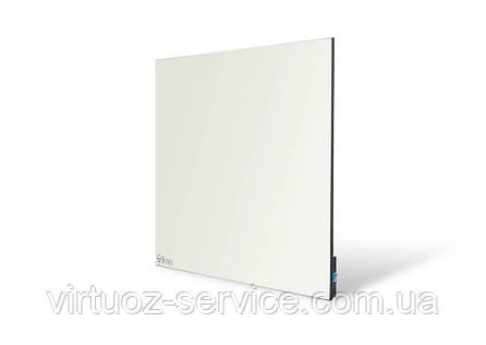 Керамический обогреватель Stinex Ceramic 350/220 Standart plus white, фото 2