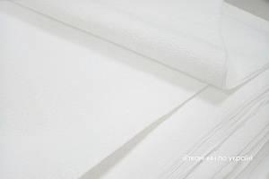 Ткань водоотталкивающая махра+мембрана Aquastop