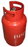 Балон газовый Пропан-Бутан 27 л