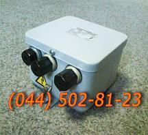 Трансформатор ОС33-730 зажигающий трансформатор ОСЗЗ-730 розжига