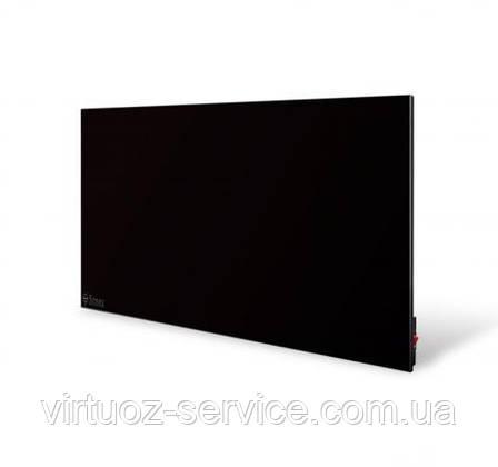 Керамический обогреватель Stinex Ceramic 700/220 Standart plus (Черный), фото 2