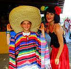 """Экскурсионный тур по Мексике """"Магическая Мексика"""" на 7 ночей / 8 дней, фото 2"""