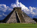 """Экскурсионный тур по Мексике """"Магическая Мексика"""" на 7 ночей / 8 дней, фото 4"""