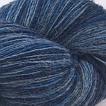 Artistic yarn 8/1, Blue River (Блакитна річка), фото 2
