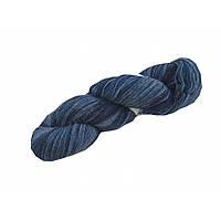 Artistic yarn 8/1, Blue River (Голубая река)