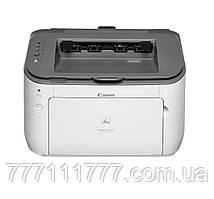 Принтер Canon i-Sensys LBP-6230DW оригинал Гарантия!