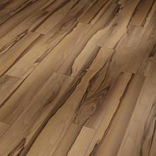 Ламинат в квартиру Meister LS 300 6086 Орех характерная текстура