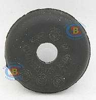 A11-2906025 Втулка стойки стабилизатора A15 (Оригинал) A13/A18 Chery Амулет/ ЗАЗ Форза/Karry (Маленькая) OR, фото 1