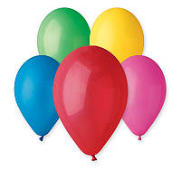 """Воздушные шары 30 см / 12"""", фото 1"""