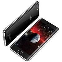 Смартфон AllCall rio черный (экран 5, памяти 1/16Gb, батарея 2700 mAh)