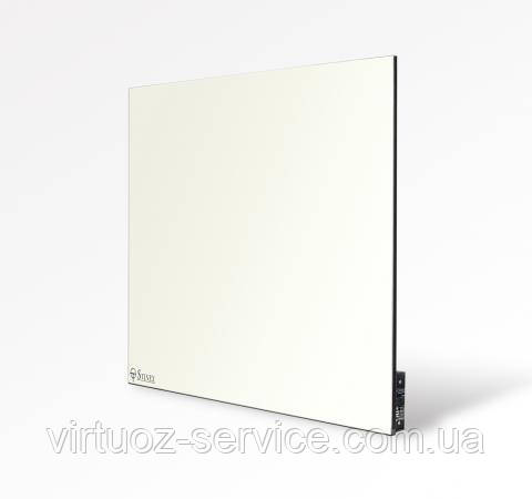 Керамический обогреватель Stinex Ceramic 350/220 Тhermo-control