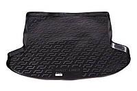 Коврик в багажник для Kia Ceed SW (07-12) 103080100, фото 1