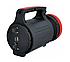 Ліхтар прожектор акумуляторний wimpex 2886, фото 3