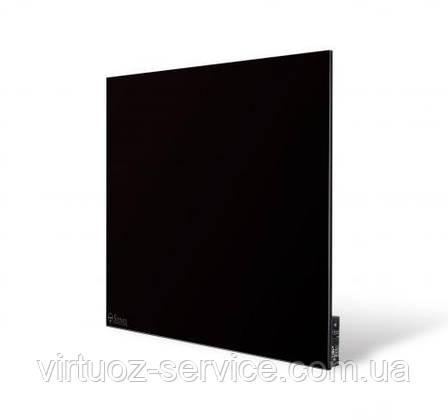 Керамический обогреватель Stinex Ceramic 350/220 Тhermo-control, фото 2