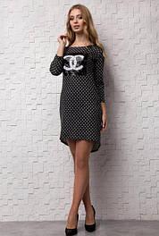 Женские платья от производителя (Распродажа!)