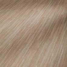 Ламинат в квартиру Meister LS 300 6129 Состаренная древесина коричневая