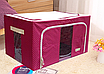 Коробка для хранения вещей органайзер большая , фото 3