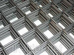 Сетка строительная — варианты применения