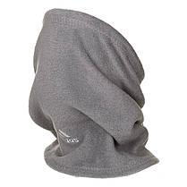 Горловик (Баф) adidas серый , фото 3