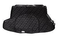 Коврик в багажник для Kia Cerato SD (04-09) 103050100, фото 1
