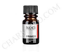 Кислотный праймер для наращивания акрилом Kodi Primer (10 мл)