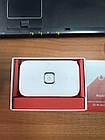 3G / 4G WiFi роутер Huawei R216h, фото 8