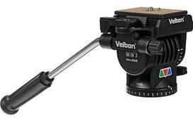 Видеоштатив Velbon PH-368
