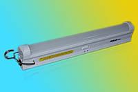 Аккумуляторная лампа Kingblaze GD-1036s+солнечная панель