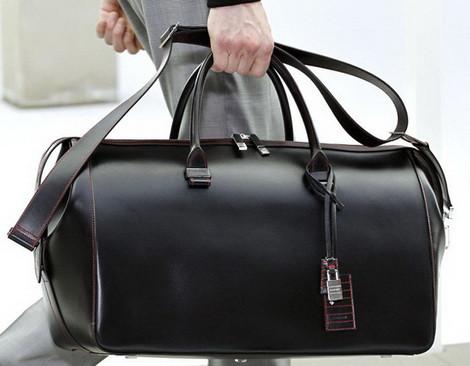 Дорожные сумки брендовые