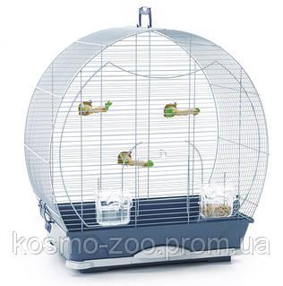 Savic ЭВЕЛИН 40 (Evelyne 40) клетка для птиц