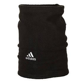 Горловик (Баф) adidas черный