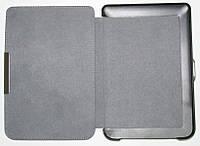 Обложка для электронной книги PocketBook 614/624/626/640 Slim - Black