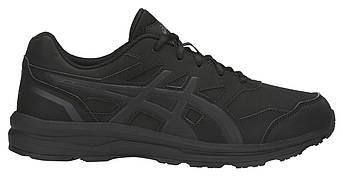 eb5573be Купить кроссовки для бега Mizuno - Asics - Brooks - интернет-магазин