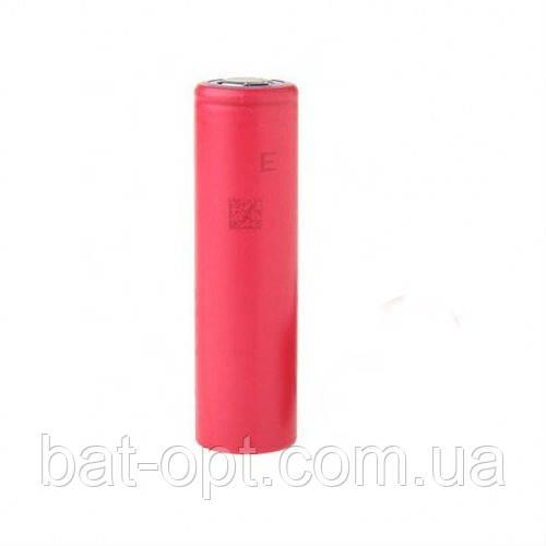 Аккумулятор Li-Ion Sanyo 18650 ZY 2600mAh (без защиты)