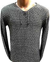 Мужские свитера «Марк», фото 1