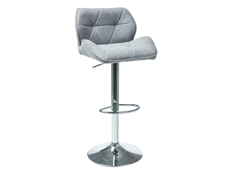 Барный стул Signal C122