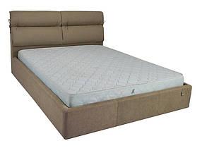 Кровать Эдинбург Стандарт Fibril-11, 90х190 (Richman ТМ)